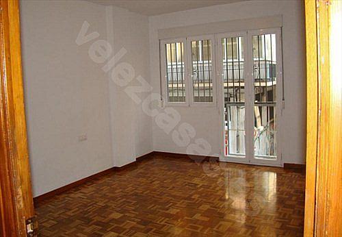 Piso en alquiler en calle Constitucion, Centro en Granada - 243026483