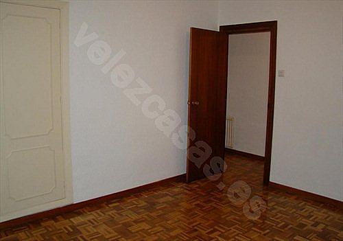 Piso en alquiler en calle Constitucion, Centro en Granada - 243026492