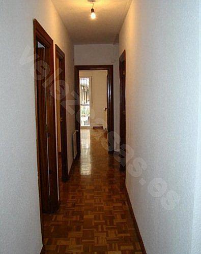 Piso en alquiler en calle Constitucion, Centro en Granada - 243026496
