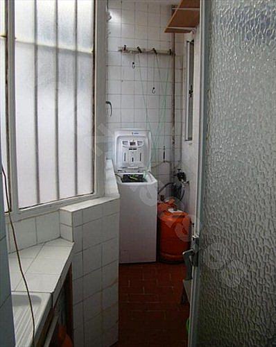 Piso en alquiler en calle Constitucion, Centro en Granada - 243026515