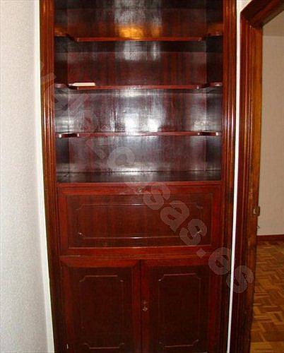 Piso en alquiler en calle Constitucion, Centro en Granada - 243026530