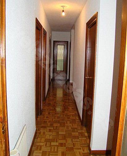 Piso en alquiler en calle Constitucion, Centro en Granada - 243026542