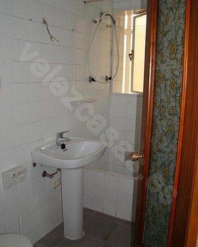 Piso en alquiler en calle Constitucion, Centro en Granada - 243026547