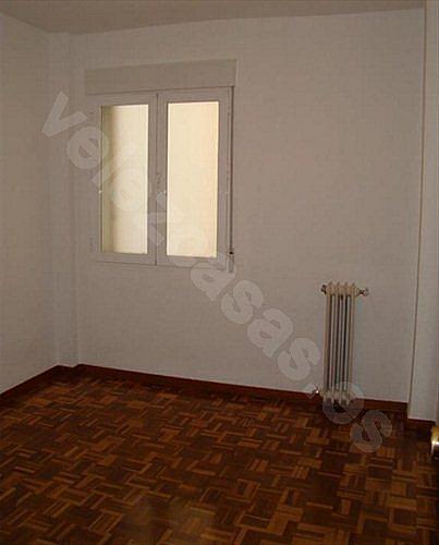Piso en alquiler en calle Constitucion, Centro en Granada - 243026549