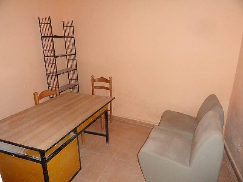 Foto - Local comercial en alquiler en Novelda - 252074785