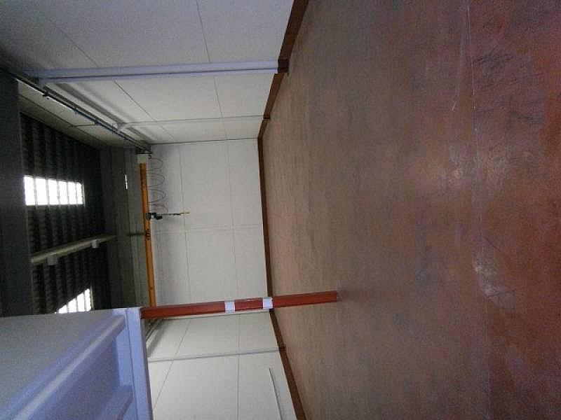 Foto - Nave industrial en alquiler en Novelda - 259671742