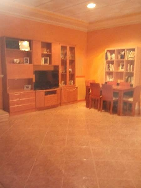 Foto - Piso a compartir en Monóvar/Monòver - 275296192