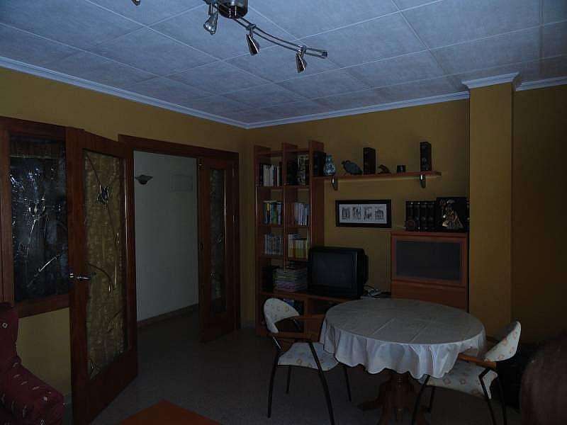 Foto - Piso en alquiler en Novelda - 312694735