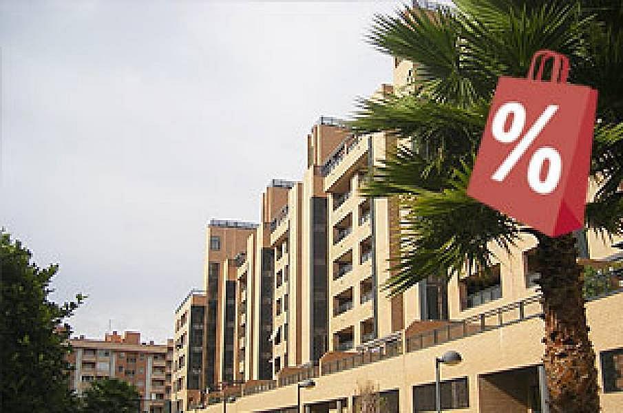 Foto - Apartamento en venta en Centro en Alicante/Alacant - 218079832