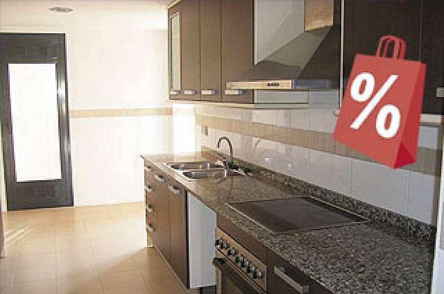 Foto - Apartamento en venta en Centro en Alicante/Alacant - 218079835