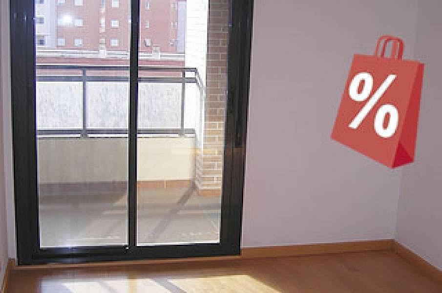 Foto - Apartamento en venta en Centro en Alicante/Alacant - 218079838