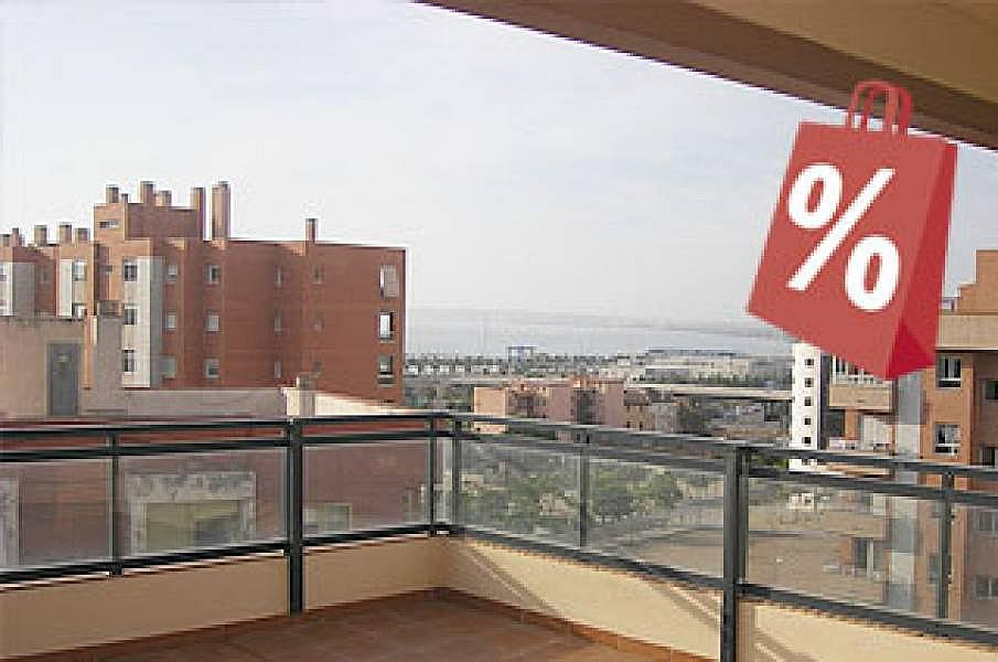 Foto - Apartamento en venta en Centro en Alicante/Alacant - 218079841