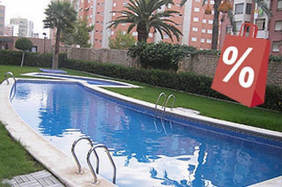 Foto - Apartamento en venta en Centro en Alicante/Alacant - 218079844