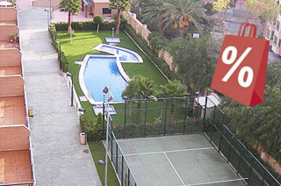 Foto - Apartamento en venta en Centro en Alicante/Alacant - 218079847