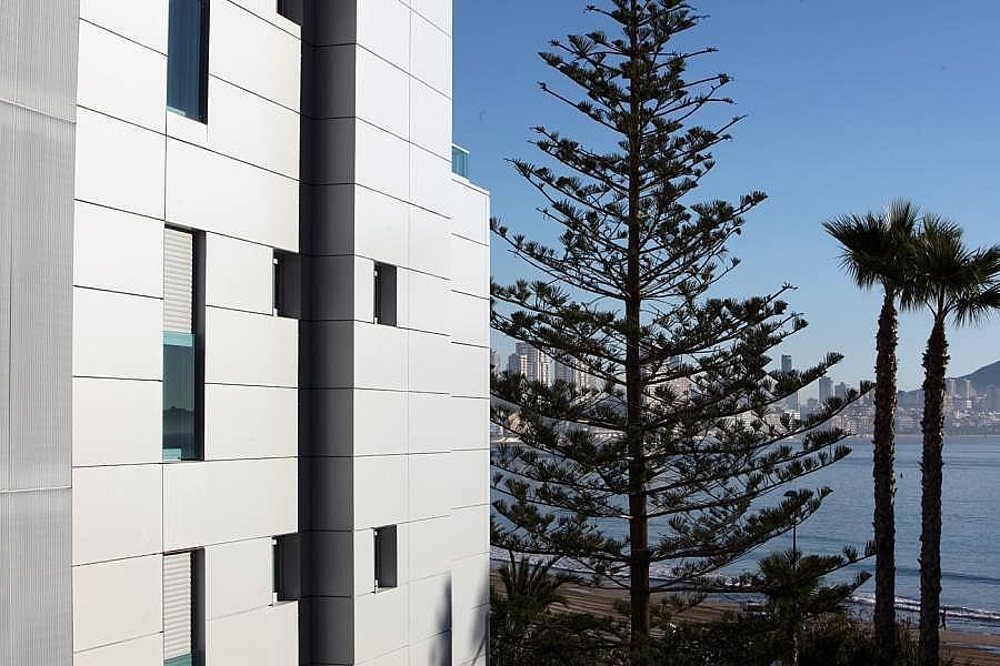 Foto - Apartamento en venta en Poniente en Benidorm - 218082814