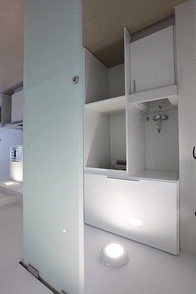 Foto - Apartamento en venta en Poniente en Benidorm - 218082817