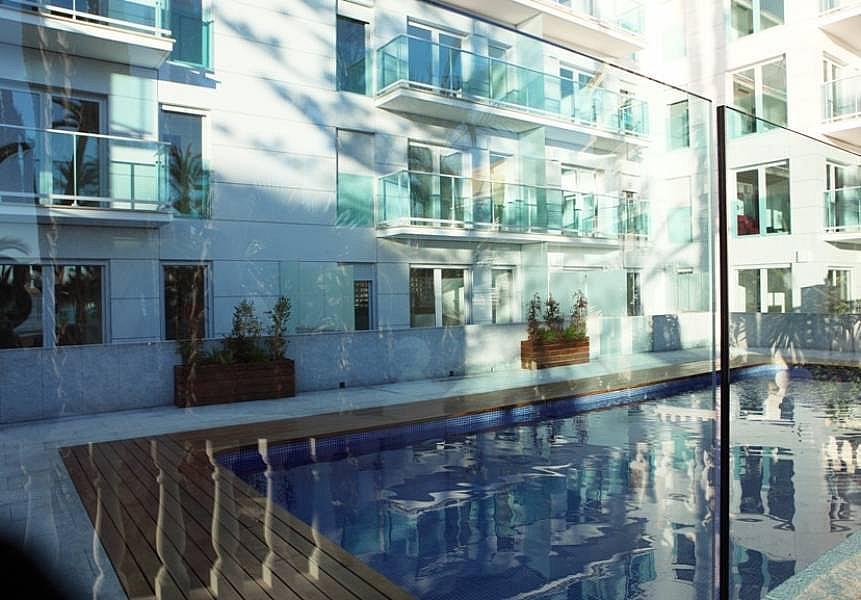 Foto - Apartamento en venta en Poniente en Benidorm - 218082820