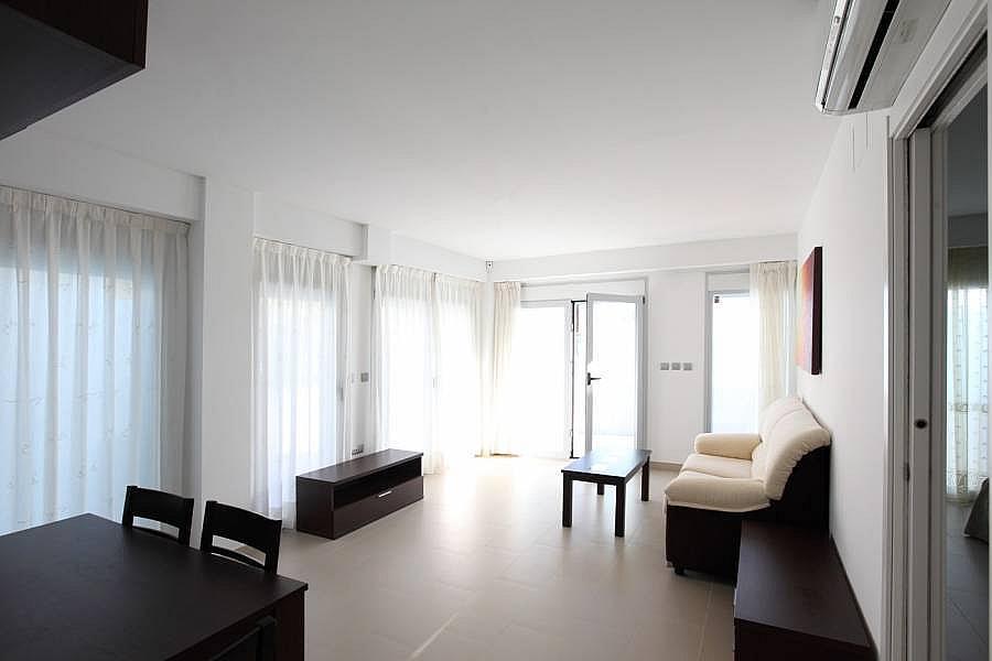 Foto - Apartamento en venta en Poniente en Benidorm - 218082826