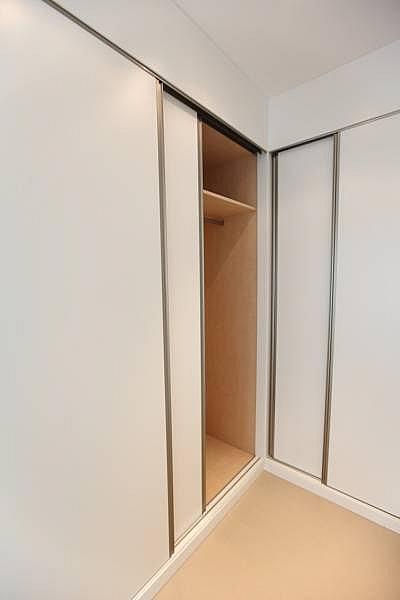 Foto - Apartamento en venta en Poniente en Benidorm - 218082829