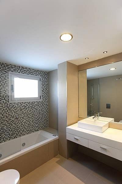 Foto - Apartamento en venta en Poniente en Benidorm - 218082832