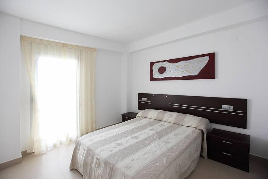 Foto - Apartamento en venta en Poniente en Benidorm - 218082835