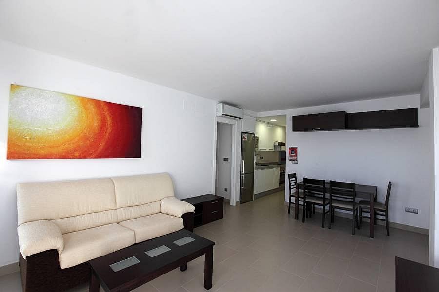 Foto - Apartamento en venta en Poniente en Benidorm - 218082838
