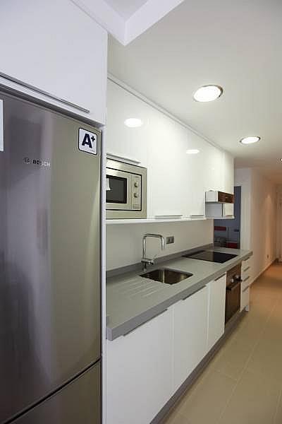 Foto - Apartamento en venta en Poniente en Benidorm - 218082841