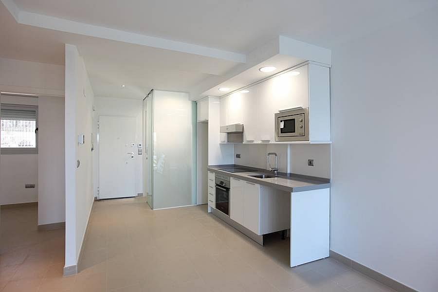 Foto - Apartamento en venta en Poniente en Benidorm - 218082844