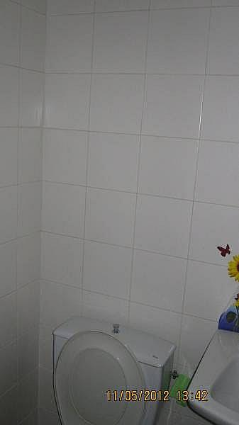 Foto - Local comercial en alquiler en Monóvar/Monòver - 218092888