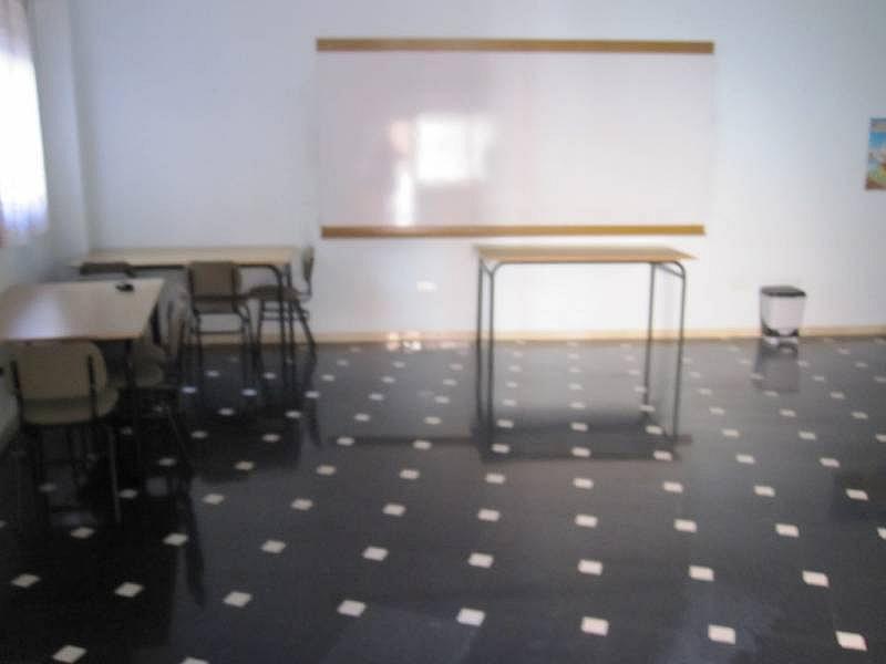 Foto - Local comercial en alquiler en Novelda - 218102200