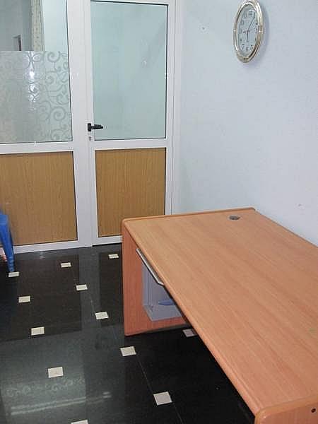 Foto - Local comercial en alquiler en Novelda - 218102206