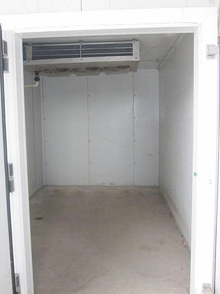 Foto - Nave industrial en alquiler en Novelda - 218104348