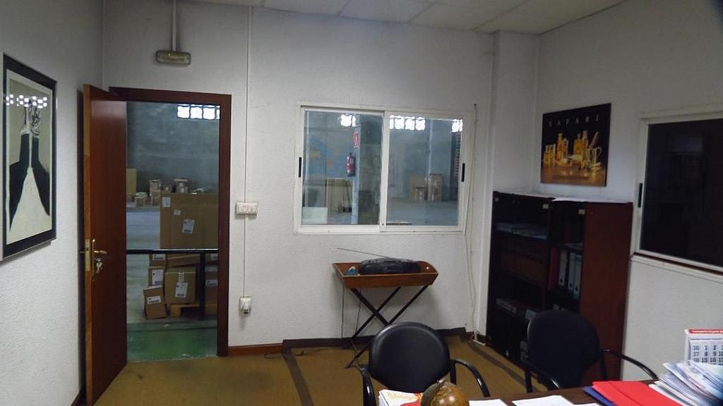 Otros - Local en alquiler en Elgoibar - 321321965