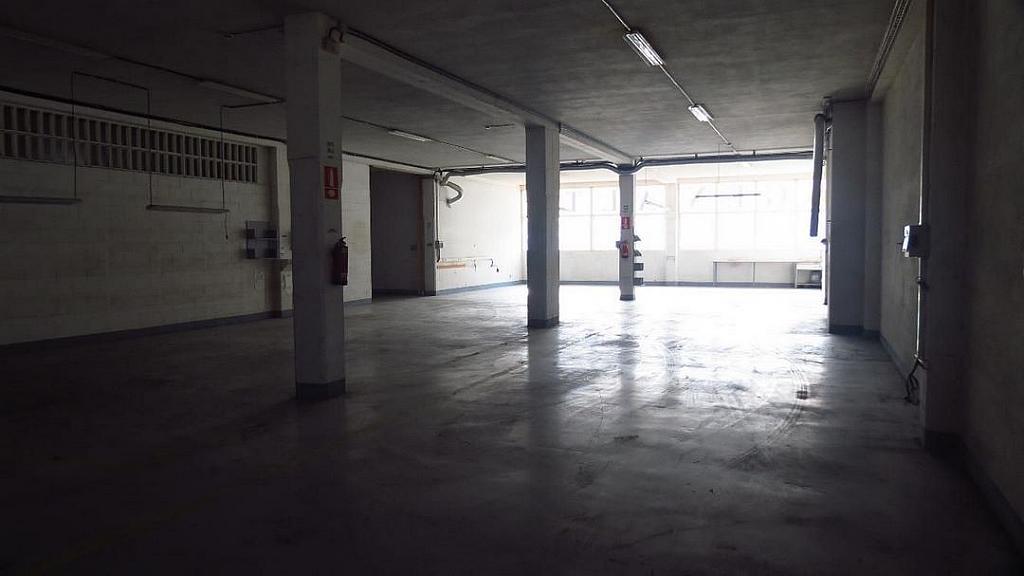 Otros - Local en alquiler en Elgoibar - 321321989