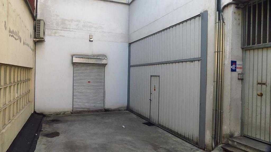Otros - Local en alquiler en Elgoibar - 321322016