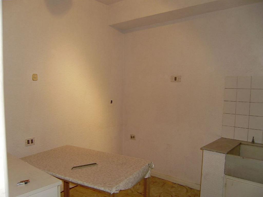 Otros - Piso en alquiler en Eibar - 321323117