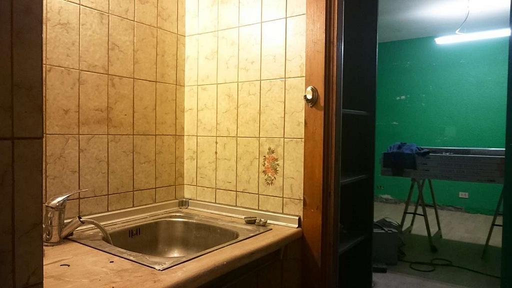 Otros - Local en alquiler en Eibar - 321325460