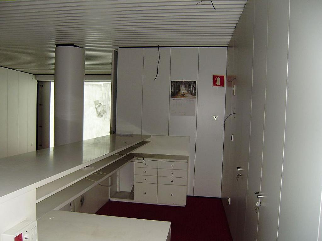 Otros - Local en alquiler en Eibar - 321326612