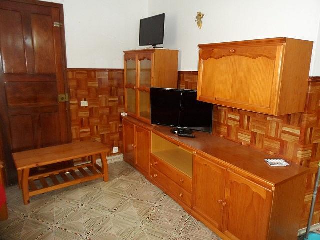 Piso en alquiler en calle El Canario, Valsequillo - 259311946