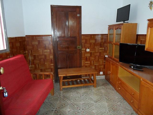 Piso en alquiler en calle El Canario, Valsequillo - 259311948