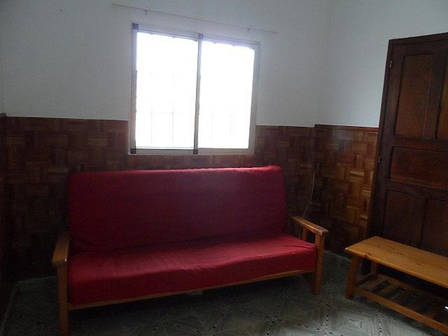 Piso en alquiler en calle El Canario, Valsequillo - 259311949