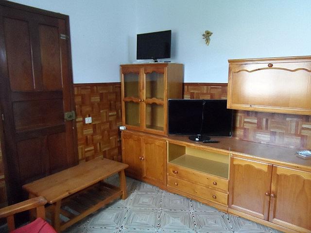 Piso en alquiler en calle El Canario, Valsequillo - 259311955