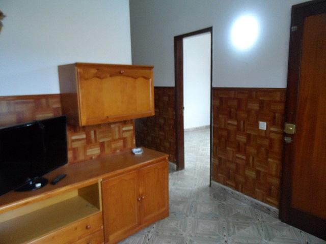 Piso en alquiler en calle El Canario, Valsequillo - 259311957
