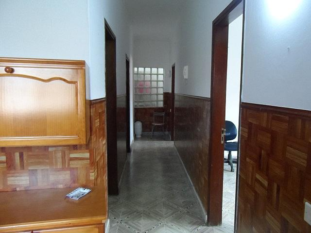 Piso en alquiler en calle El Canario, Valsequillo - 259311958