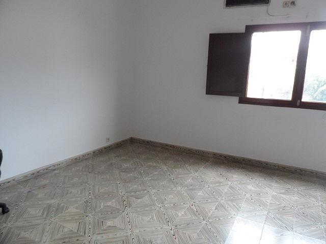 Piso en alquiler en calle El Canario, Valsequillo - 259311961