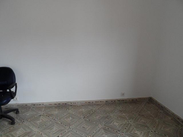Piso en alquiler en calle El Canario, Valsequillo - 259311964