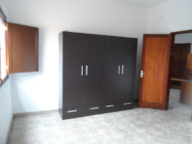 Piso en alquiler en calle El Canario, Valsequillo - 259311969