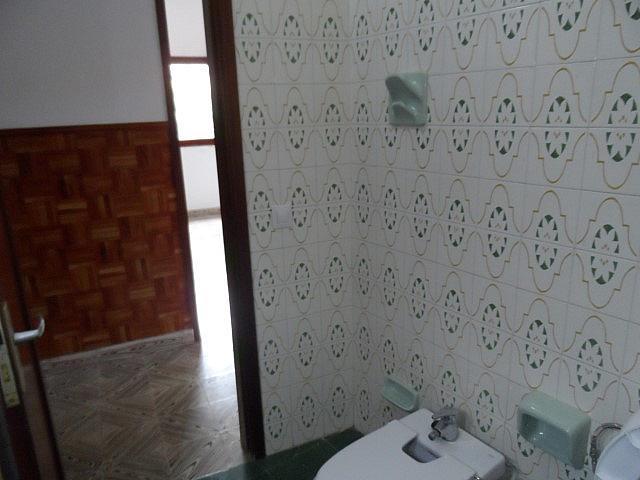 Piso en alquiler en calle El Canario, Valsequillo - 259311977