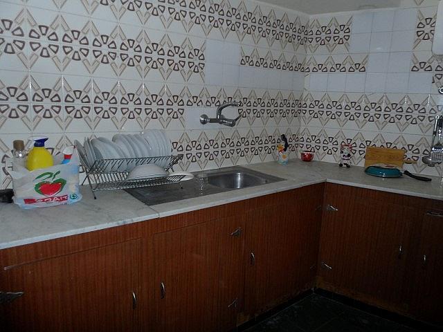 Piso en alquiler en calle El Canario, Valsequillo - 259311984