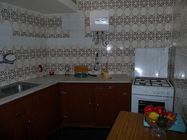 Piso en alquiler en calle El Canario, Valsequillo - 259311987
